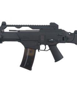 specna arms g36 g12 ebb