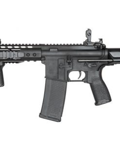 specna arms airsoft replika sa-e12 edge