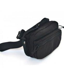 Spartac torbica za nošenje pištolja