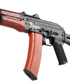 AKS 74 U kalashnikov airsoft replika